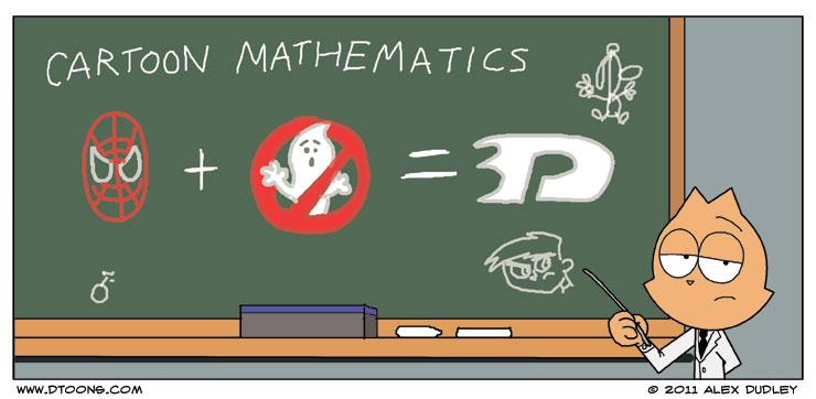 Ecto Algebra